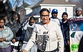 Raeisha Williams - Jamar Clark Press Conference (23054743771).jpg