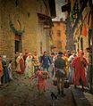 Raffaello Sorbi - Il matrimonio di Beatrice.jpg