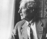 Ragnar Östberg 1934a.jpg