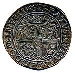 Raha; markka - ANT2-323 (musketti.M012-ANT2-323 2).jpg
