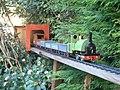 Rail-buskerville-railway-amoswolfe.jpg