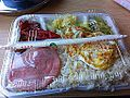 Rail lunch on T61 (20141203132321).JPG