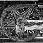 Railroadbarnstar 2.jpg