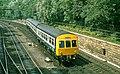 Railway, Edinburgh - geograph.org.uk - 1100868.jpg