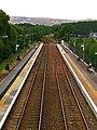 Railway - panoramio (25).jpg