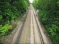 Railway to Farningham Road - geograph.org.uk - 1304099.jpg