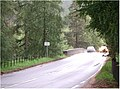 Rain spray - geograph.org.uk - 476807.jpg