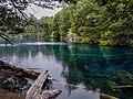 Rainbow Lagoon.jpg