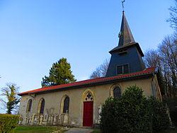 Raival Église Saint-Martin de Erize la Grande.JPG