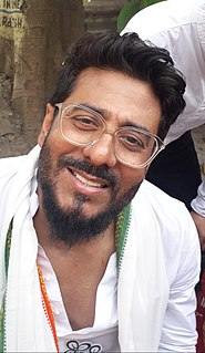 Raj Chakraborty Indian film director, actor and producer
