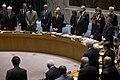 Rajoy preside la sesión del Consejo de Seguridad 2016 02.jpg