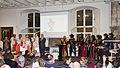 Ralf König-Das Ursula-Projekt-11000 Jungfrauen-Kölnisches Stadtmuseum-1432.jpg
