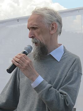 Rally for science and education (Moscow; 2015-06-06) 158 cropped.jpg