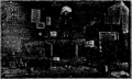 Ralph Batcher's station from the February 1916 QST page 33.png