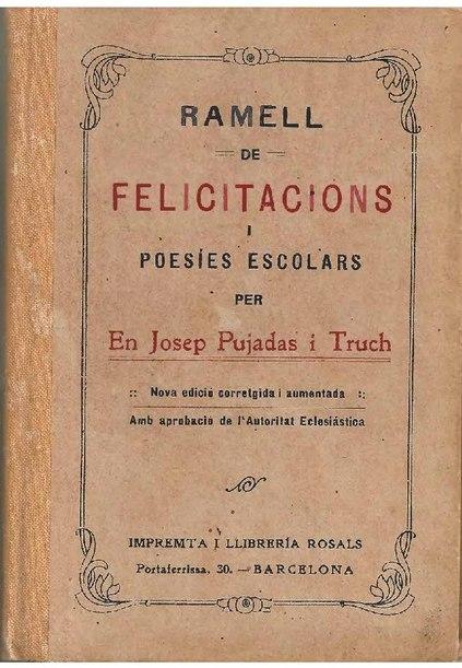 File:Ramell de felicitacions i poesies escolars.pdf