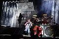 Rammstein aux Arènes de Nîmes 13 juillet 2017 06.jpg
