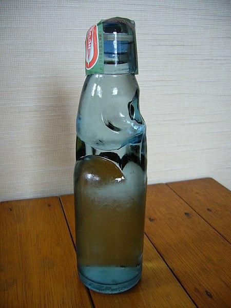 File Ramune Lemonade Japan Jpg Wikimedia Commons