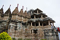 Ranakpur Jain Temple 02.jpg