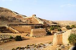 Sindh - Wikipedia