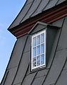 Rantens kvarn (Lundahls Augusta) Falköping 3036.jpg
