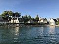 Rapperswill, Zurich Lake 2019 10.jpg
