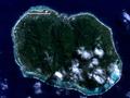 Rarotonga NWW.png