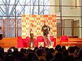 Rat-Con 2014 21.JPG