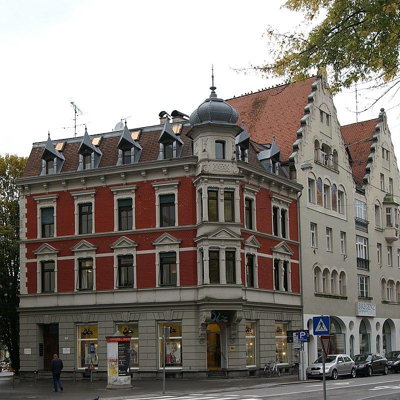 Rathaus Bahnhofstrasse.JPG