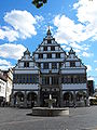 Rathaus Paderborn 2.jpg