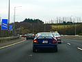 Rathfarnham, Co. Dublin - Ireland (9200149560).jpg