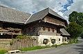 Rauchstubenhaus vulgo Gregl 05, Fladnitz.jpg