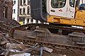 Raupenlaufwerk Liebherr 944 Bild 1.jpg