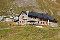 Ravensburger Hütte im Lechquellengebierge 7.JPG