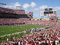 Raymond James Stadium.JPG