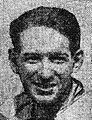 Raymond Sommer en 1935.jpg