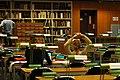 Reading room (5427148903).jpg