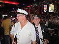 Ready Teddy Memorial Frenchmen Trombones Bar.jpg