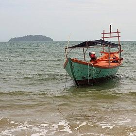 Ream. Khmer Boat.jpg