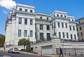 Rear of New York State Court of Appeals Building.jpg
