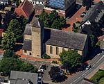 Recke, St.-Dionysius-Kirche -- 2014 -- 9705 -- Ausschnitt.jpg
