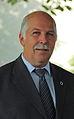 Recke Wolfgang Koelker 02.JPG
