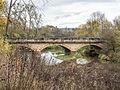 Reckendorf-Brücke-060035.jpg