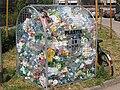 Recykling - Polska.jpg