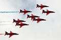 Red Arrows - Flickr - andrewbasterfield.jpg