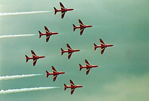 Red Arrows Ramstein 1984.jpg