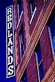 Redlands Hotel Palestine, Texas.JPG