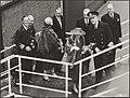 Reeks 020-0131 tm 020-0189 staatsbezoek Zweedse koning aan Nederland 25-4 tm , Bestanddeelnr 020-0151.jpg