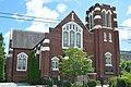 Reformation ARPC, Hendersonville.jpg