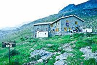 Refugio Góriz.jpg