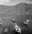 Regatta in May 1948.jpg